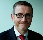 Sean Harford, Ofsted's National Director for Schools