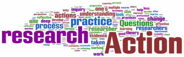 Teachers as researchers: 6 ways to encourage action research | Optimus  Education Blog